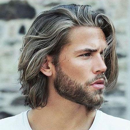Long Hair Styles Hairtyles