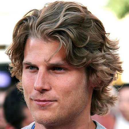 Curly Hairtyles Styles Hair