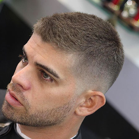 Short Haircuts Hair Hairtyles