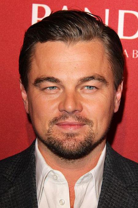 Chris Dicaprio Leonardo Hemsworth
