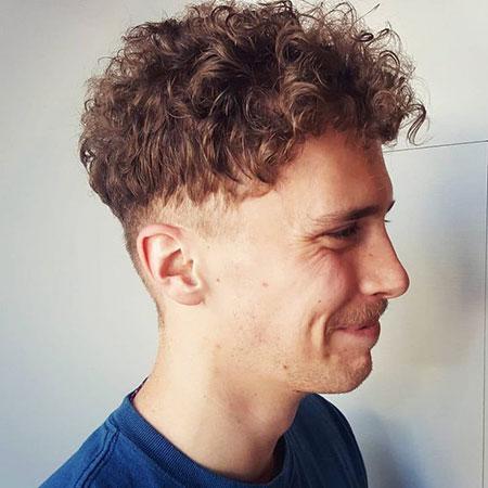 Curly Hairtyles Hair 40