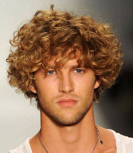 Curly Hair Styles Hairtyles