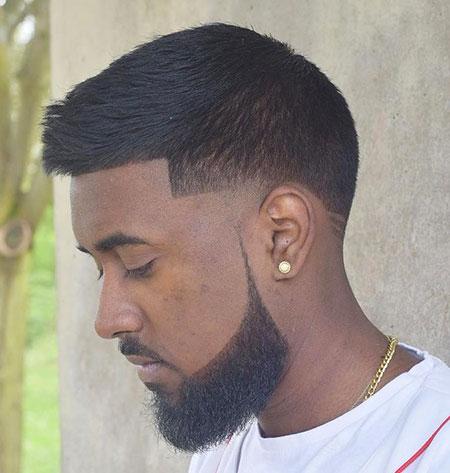 Hair Short Hairtyles Haircuts