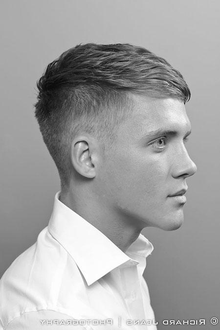 Hair Hairtyles Haircuts Short