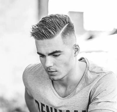 Hair Hairtyles Haircuts 25