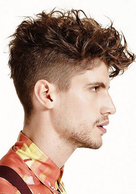 Hair Mens Hairtyles 25