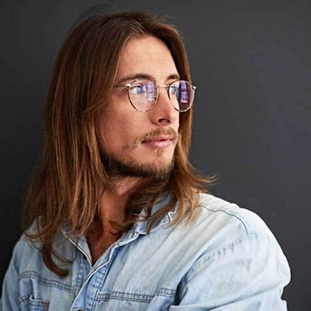 Long Norman Leto Jared