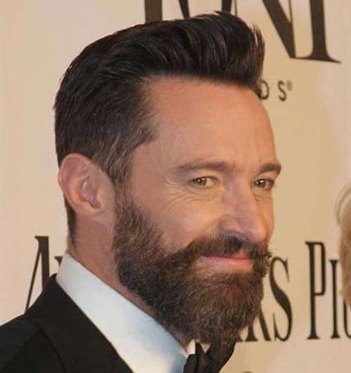 Mens Trendy Haircuts 2020